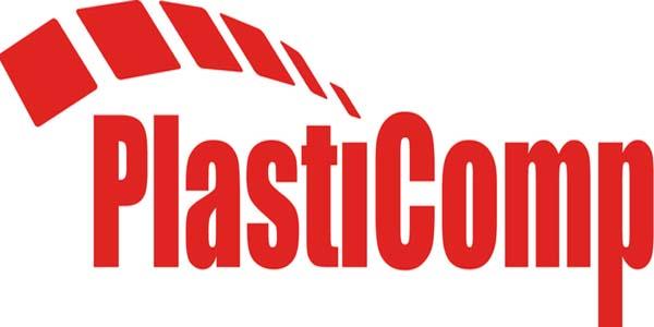PlastiComp Announces Next Generation LFT-PA Products
