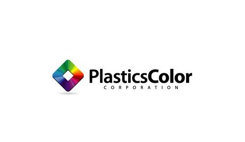 Plastics Color Corp. Continues Growth