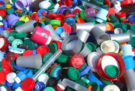 Plastics consumption in Mexico may contract, says industry expert