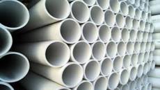 Plastics Products news