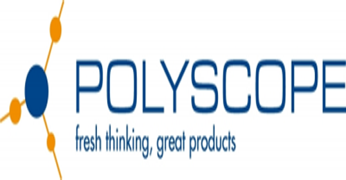 Polyscope wins 2013 Best Managed Company Award