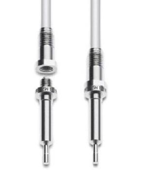 Priamus extends usage of its separable miniature cavity pressure sensor