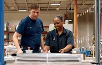 Amcor sells three flexible packaging plants