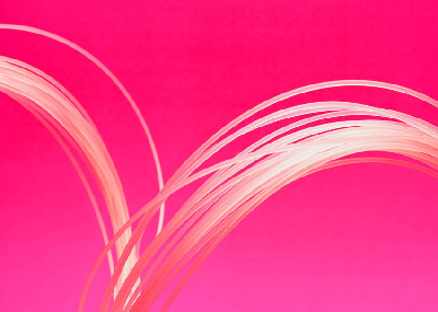 RTP Company to Begin Producing Nylon Bondable