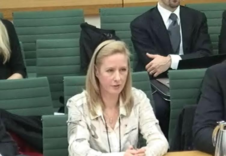 Recyclers Tell MPs 'No To A Biodegradables Exemptio