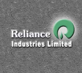 Reliance-Industries-Limited
