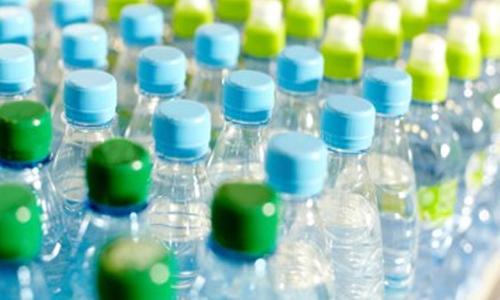 plastics news portal
