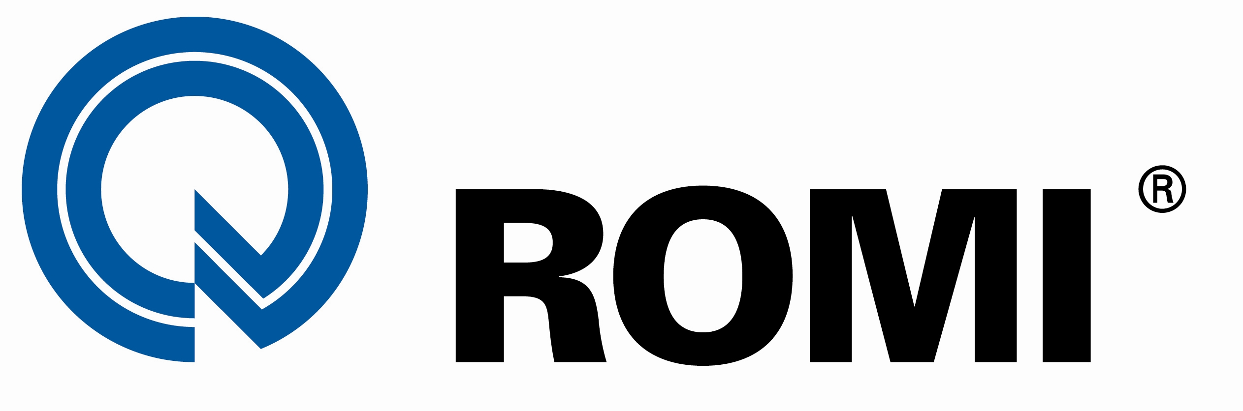 Romi brings its robust and multipurpose products