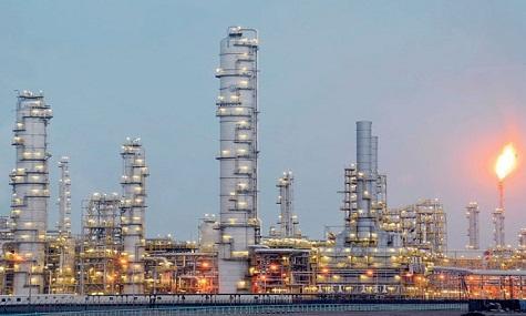 SABIC plays decisive role in Saudi Arabia's socio-economic development