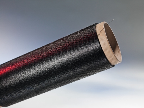 SGL starts production of high-performance carbon fibre yarns