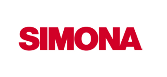 SIMONA to acquire Boltaron