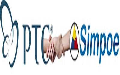 SIMPOE Announces OEM Agreement with PTC Inc. for New Plastics Extension for PTC® Creo®