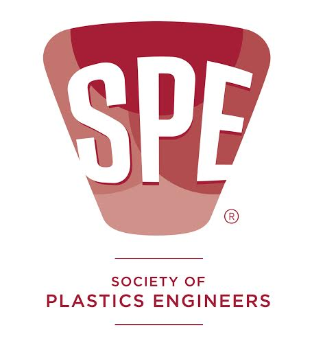 SPE THERMOFORMING DIVISION ANNOUNCES CALL FOR NOMINATIONS FOR 'THERMOFORMER OF THE YEAR