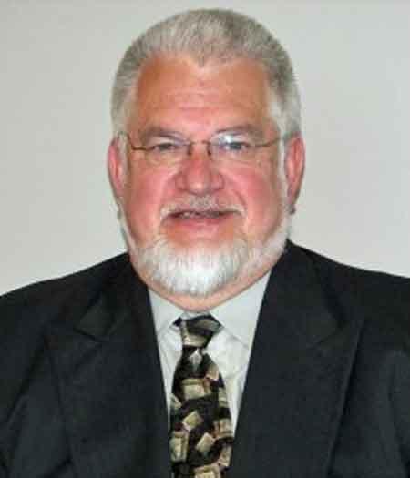 SPE extrusion division announces Roger Kipp as MINITEC keynote speaker