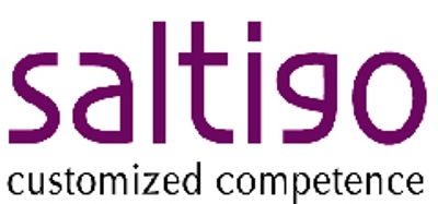 Saltigo increases prices for 1,2,4-triazole and chloroformate products