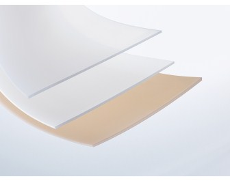 Simona introduces new Simolife EVA sheets for orthopaedics