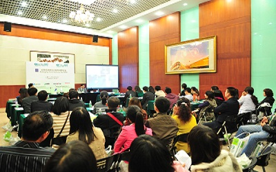 Sino-Pack China Drink 2013 celebrates the 20th anniversary with unprecedented show scale