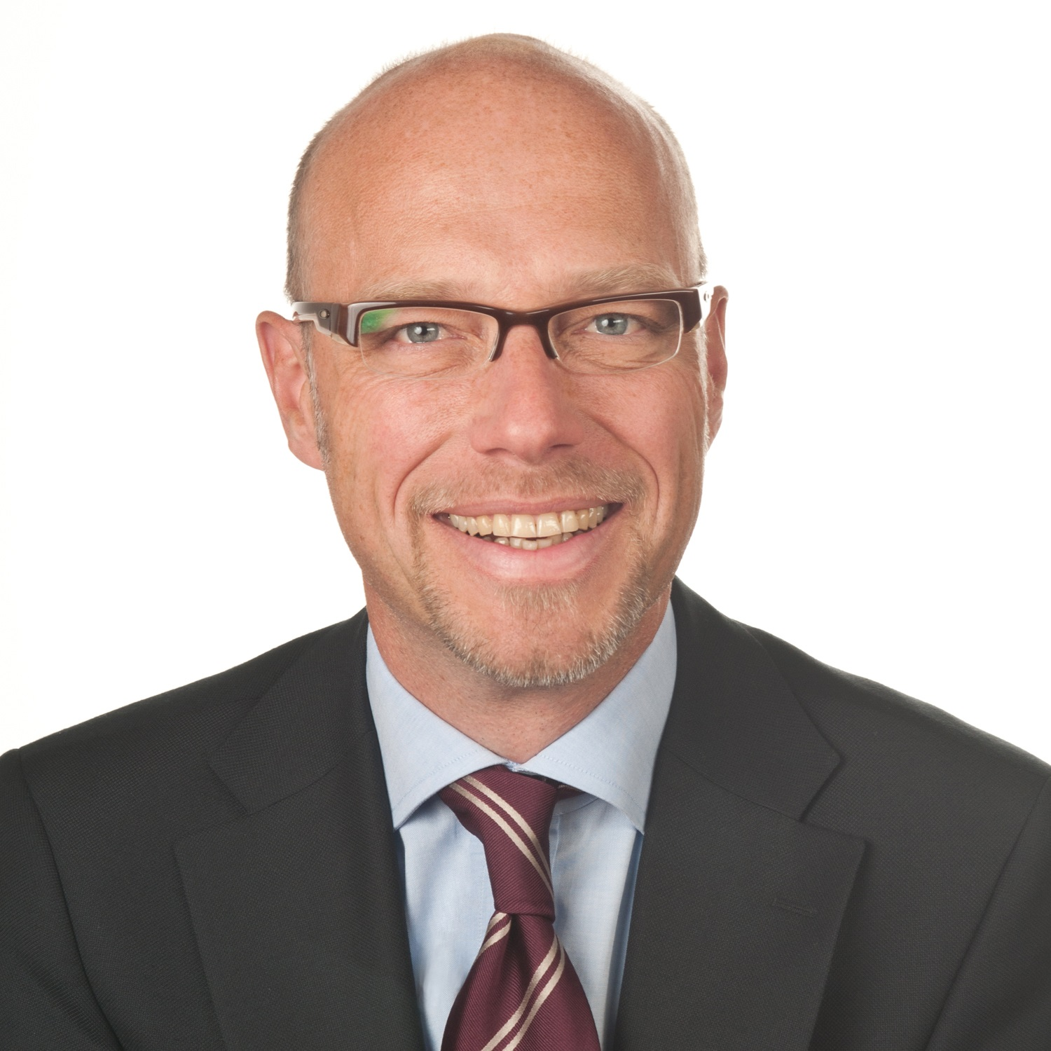 Songwon appoints Joachim Bayer as their new Global Business Manager for Specialty Antioxidants and New Products