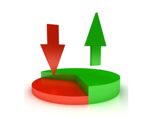 Styrene costs rise in Asia, PS market gains strength