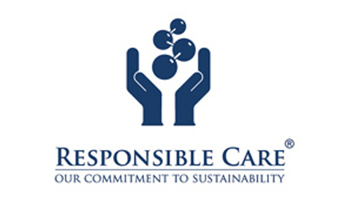 Styron Attains Responsible Care Certification