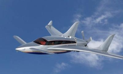 Volta Volare', ElectriPlast Announce Joint Development Initiative