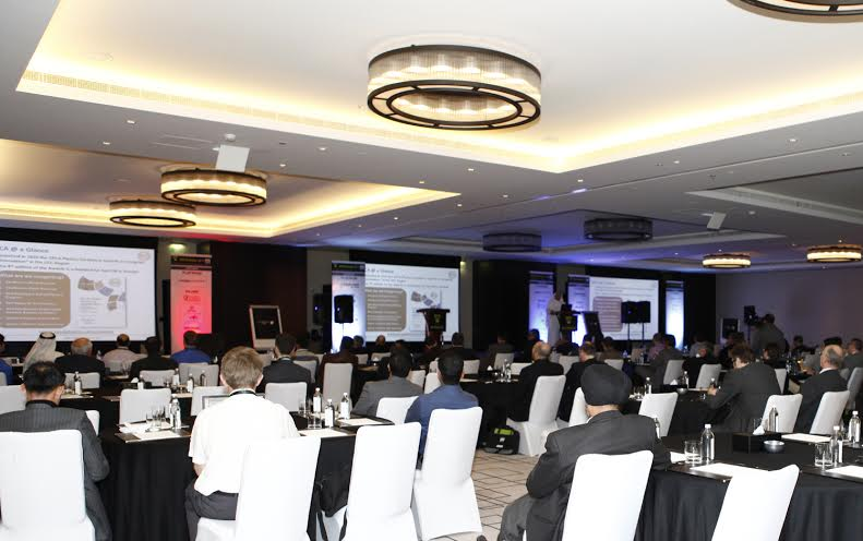 Successful ANTEC Dubai Paves the Way for More SPE Conferences around the World