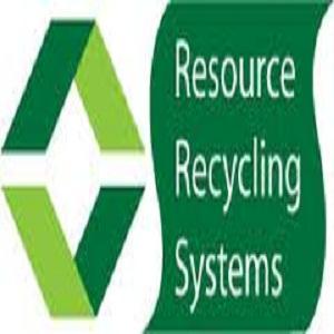 Susan Graff to join Resource Recycling Systems management team