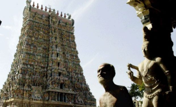 Tamil Nadu tourist spots to be plastic-free