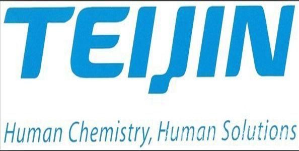 Teijin–SK Chemicals Joint Venture Begins Constructing PPS Resin Plant