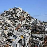 Tougher export regulations and lower volumes challenge scrap industry worldwide