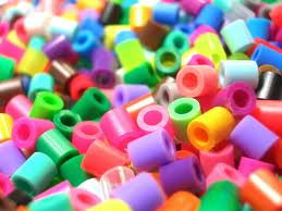 US demand for specialty plastic additives forecast to rise
