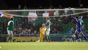 Vietnamese players react to higher PS duties