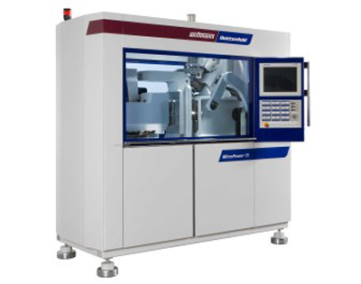 Wittmann Battenfeld highlights micro injection molding technology at Compamed 2013