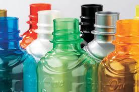 Worldwide bioplastics revenues may surpass $2.8 billion by 2018 : Ceresana