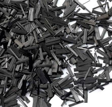 Xenia Materials offers carbon fibre reinforced thermoplastics