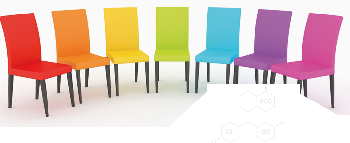 Plastics Color Corp. publishes paper on antimicrobials in plastics