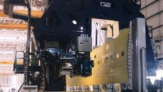 Aerospace Fasteners Mix It Up