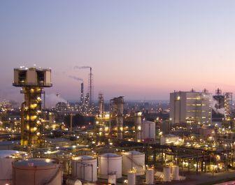 BASF expands capacity for cyclohexane oxidation