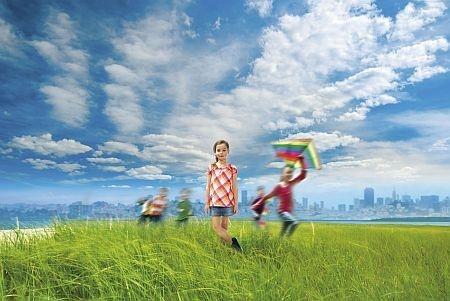 Borealis and Borouge are making everyday life easier at Plast Eurasia 2012