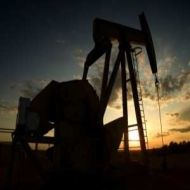 Cairn loses 2% as crude oil prices slip sharply