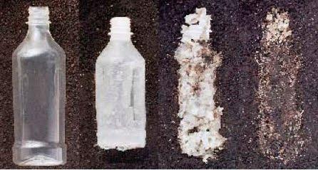 Bioplastic may replace plasticizers in PVC IV tubing