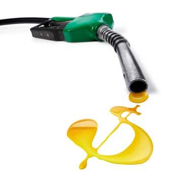 Oil falls to below $83 as traders eye OPEC meeting