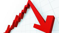PVC prices
