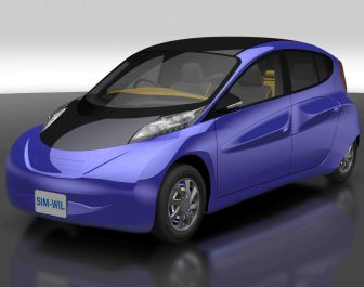 DuPont reports its lightweight materials extend EV driving range by 30%