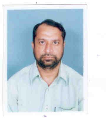 Interview Mr. Tushar Parikh – Director of Neoplast Eng. Pvt. Ltd.