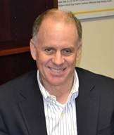 Processing Technologies International (PTi) Names Christopher Curtin Vice President of International Sales