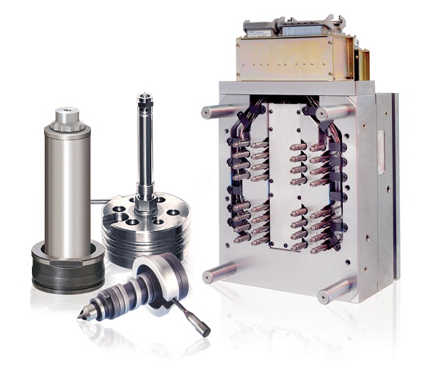 DME to Display Wide Range of Engineered Hot Runner Solutions at NPE
