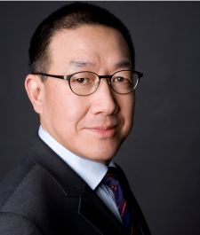 Lanxess appoints Chien Ming Cheng as new CEO of Greater China region