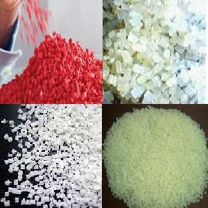 Local LLDPE supplies tight in Indonesia and Malaysia