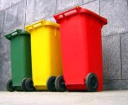 Boosting Glass Recycling: EU end of waste criteria adopted